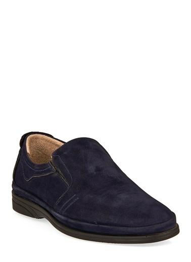Retto Ayakkabı Lacivert